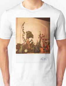 fat.art. T-Shirt