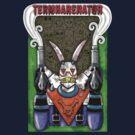 Termharenator by Dr-Twistid