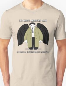 Super Baymax T-Shirt