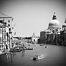 Venice by smilyjay