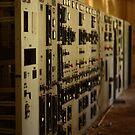 control panel by jbiller
