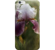 A thing of beauty ... iPhone Case/Skin