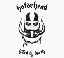 kotorhead (B) by sonygreen