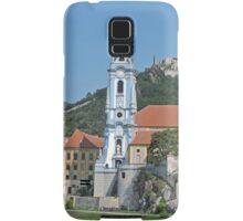 Durnstein, Austria Samsung Galaxy Case/Skin