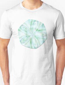 Seaspray Fractal T-Shirt