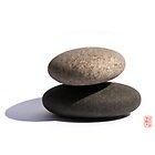 2 Balance by 73553
