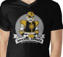 Imperial Ranger Mens V-Neck T-Shirt