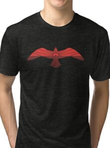 Larus Marinus Tri-blend T-Shirt