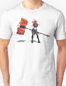 Steven Universe - Sardonyx T-Shirt