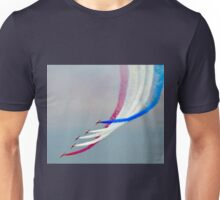 Flying At It's Best...... Unisex T-Shirt