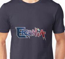 Eternia Unisex T-Shirt