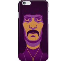 Rifflord iPhone Case/Skin