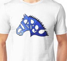 Surrey - Horse Unisex T-Shirt