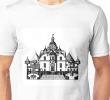 MANOR Unisex T-Shirt