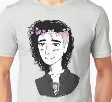 matty healy Unisex T-Shirt