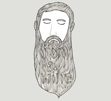 Iron & Wine Unisex T-Shirt