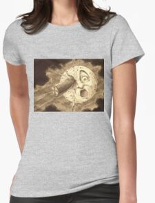 Trip to the Moon T-Shirt