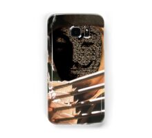 Robin Truther Samsung Galaxy Case/Skin