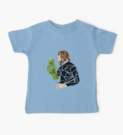 The Muppet Master Baby Tee