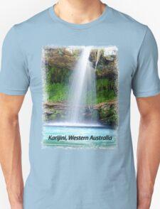Karijini, Western Australia T-Shirt