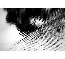 Good Vibrations Photographic Print