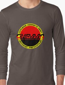 CHOAM T-Shirt