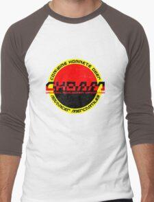 CHOAM Men's Baseball ¾ T-Shirt