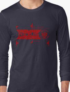 Nexus 6 T-Shirt
