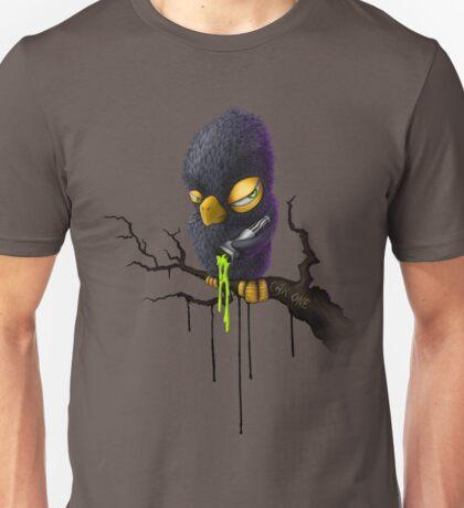 Waddup Bird Unisex T-Shirt