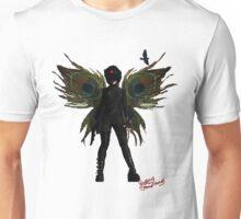 vain heroine  Unisex T-Shirt