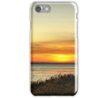 - Sunrise - iPhone Case/Skin