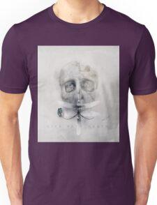 No Title 112 T-Shirt Unisex T-Shirt