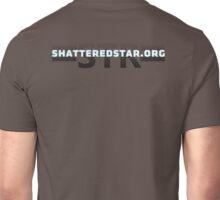 STR Home Unisex T-Shirt
