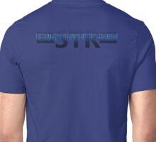 STR Ideals Unisex T-Shirt
