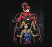 ANT-MAN Metamorfosis T-Shirt