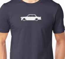 E6 German Classic Unisex T-Shirt