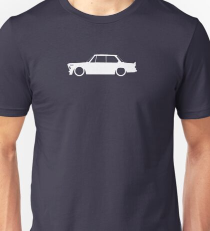 E6 German Classic Unisex T-Shirt