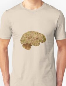 Brain: Use It! T-Shirt