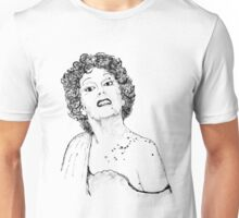 Norma Unisex T-Shirt