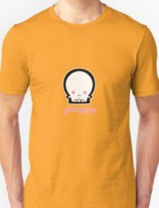 PINKEYE Unisex T-Shirt