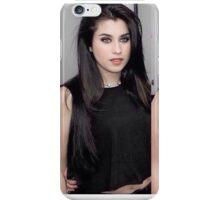 Lauren Jauregui Hot iPhone Case/Skin