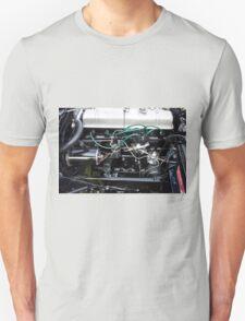 Off Road Trucks T-Shirt