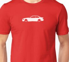 E36 German Coupe Unisex T-Shirt