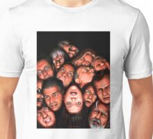 The Collection Unisex T-Shirt