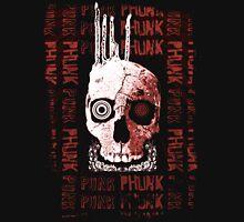Punk Phunk Unisex T-Shirt