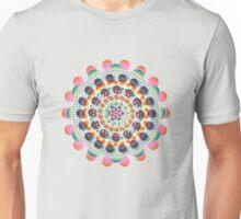 Sweetest Girl Unisex T-Shirt