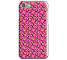 Colourful Geometric Pattern 03 iPhone Case/Skin