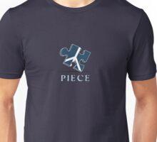 Piece Unisex T-Shirt