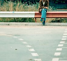 OnePhotoPerDay Series: 176 by C. by C. & L. | ABBILDUNG.ro Photography
