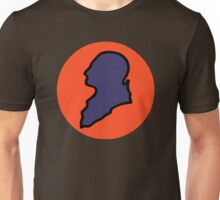 11th Infantry Division (United States - Historical) Unisex T-Shirt